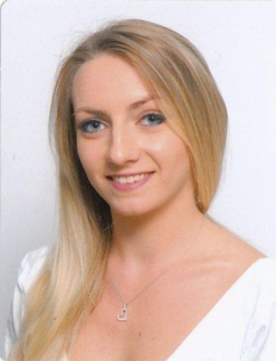 Natalia Doba