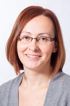 Anna Wicha-Gmurczyk